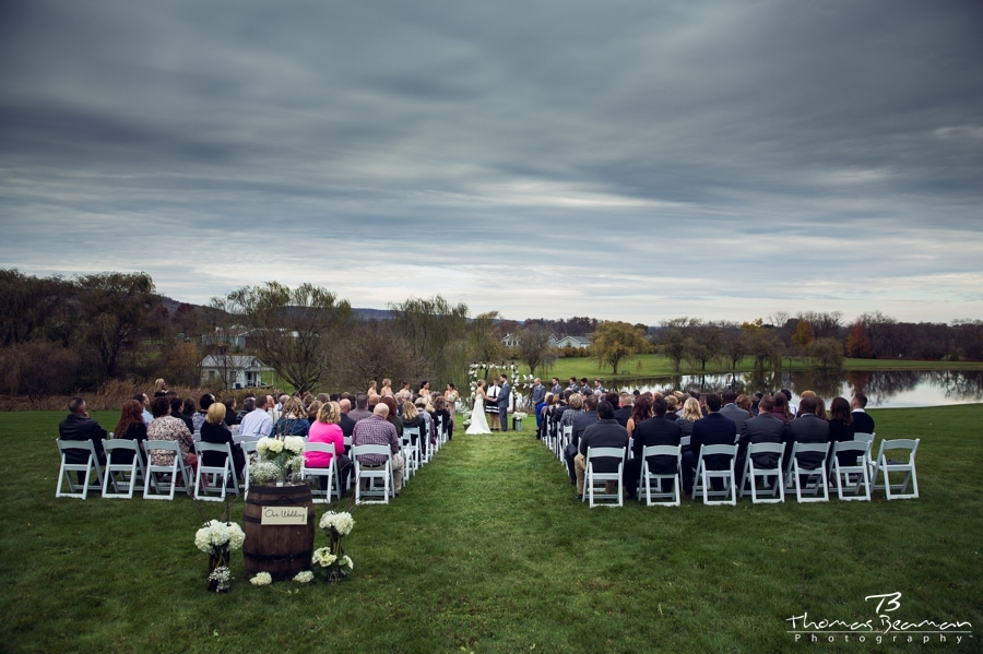 Wind In The Willows Wedding Photos Tabitha And Chris Lancaster Harrisburg Photographers Pa