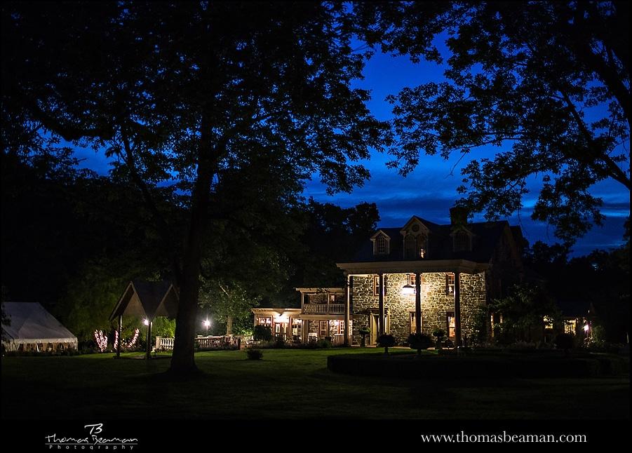 lancaster pa wedding venue photos