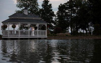 The Star Barn Wedding Venue Photos at Ironstone Ranch