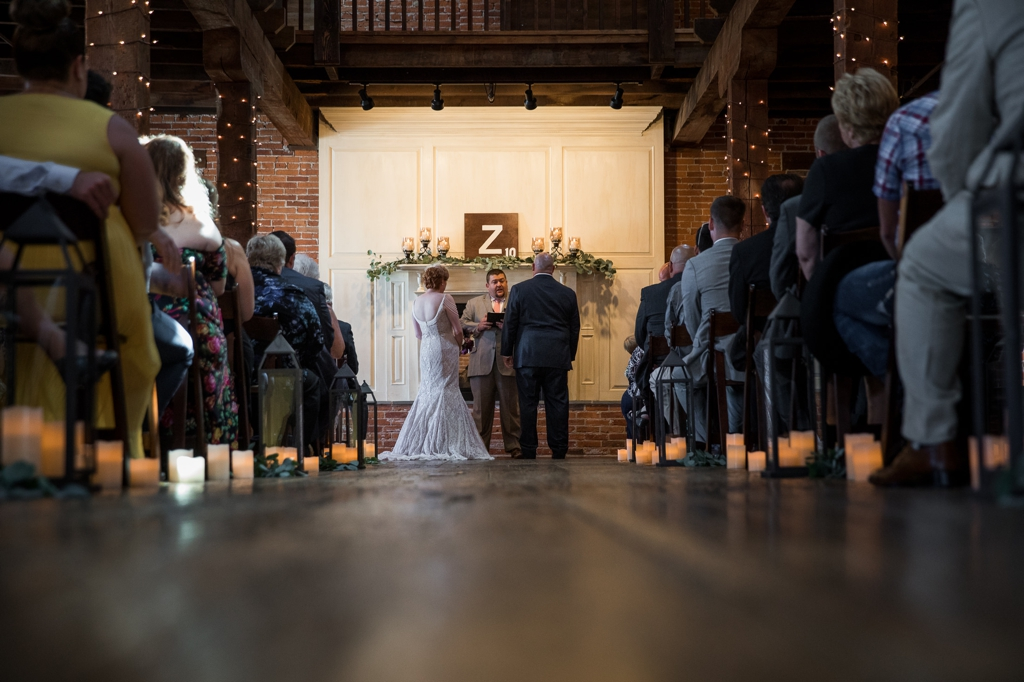 Wedding-Ceremony-Photo-The Booking-House
