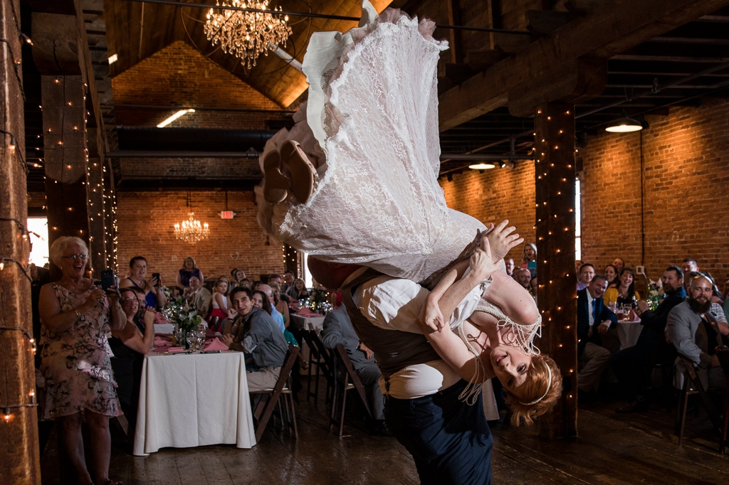 The-Booking-House-Wedding-First-Dance-Photo