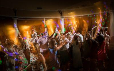 Best of Weddings 2017 – 5 of 5