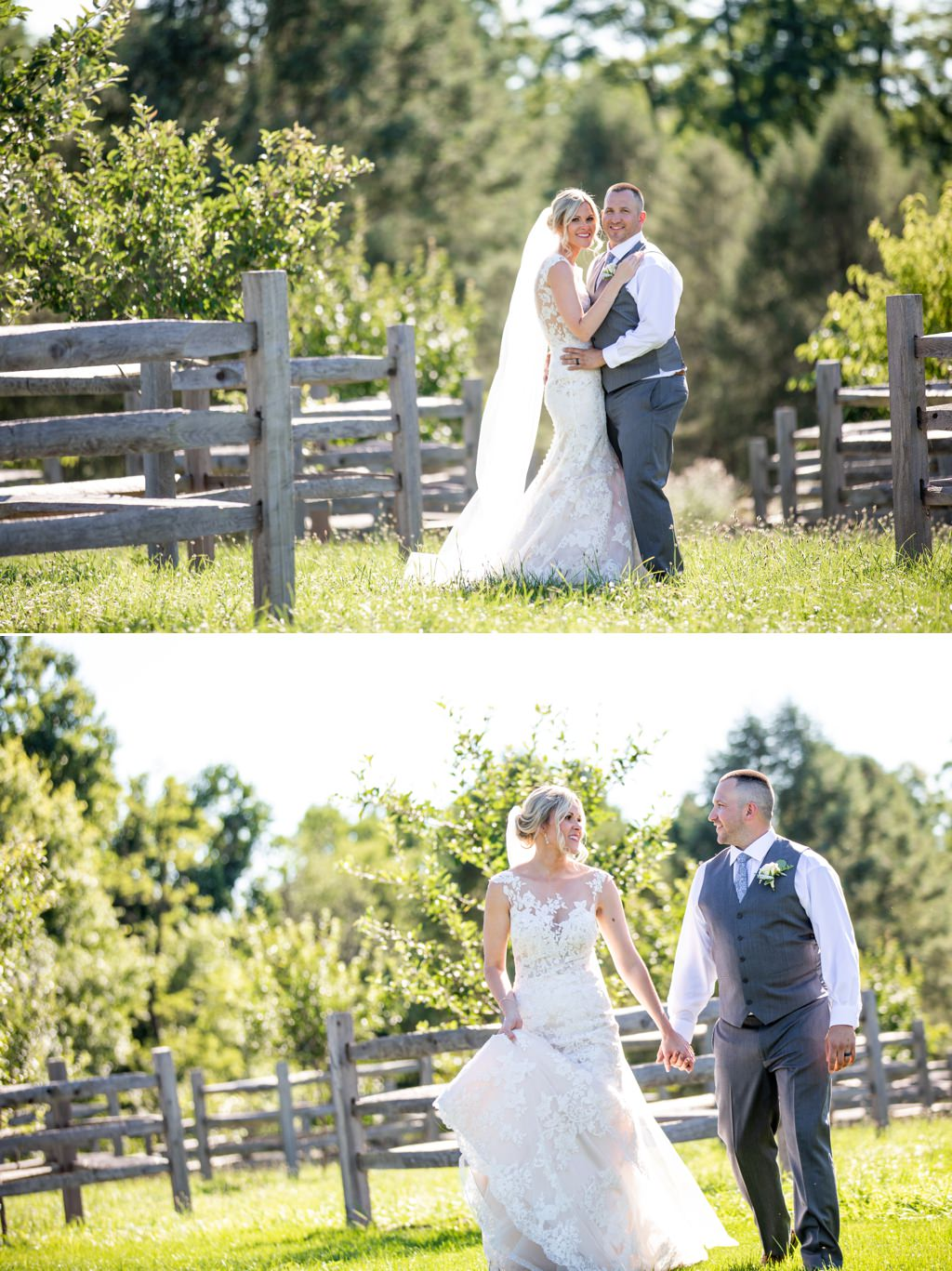 the-star-barn-orchard-wedding-photo