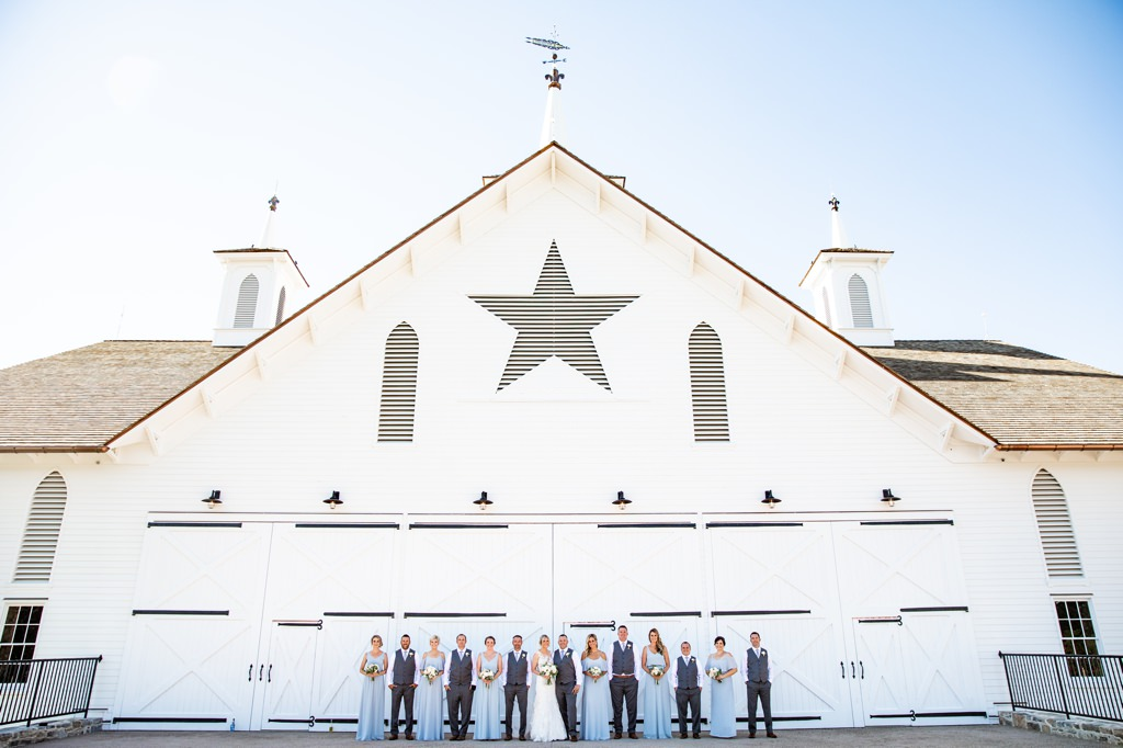 the-star-barn-wedding-photo-bridal-party