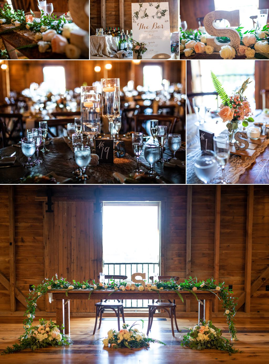 wedding-details-the-star-barn