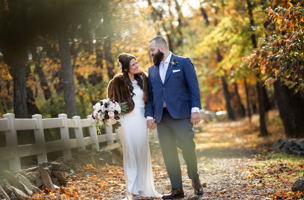 Best Wedding Photos of 2018 | Part 3 of 3