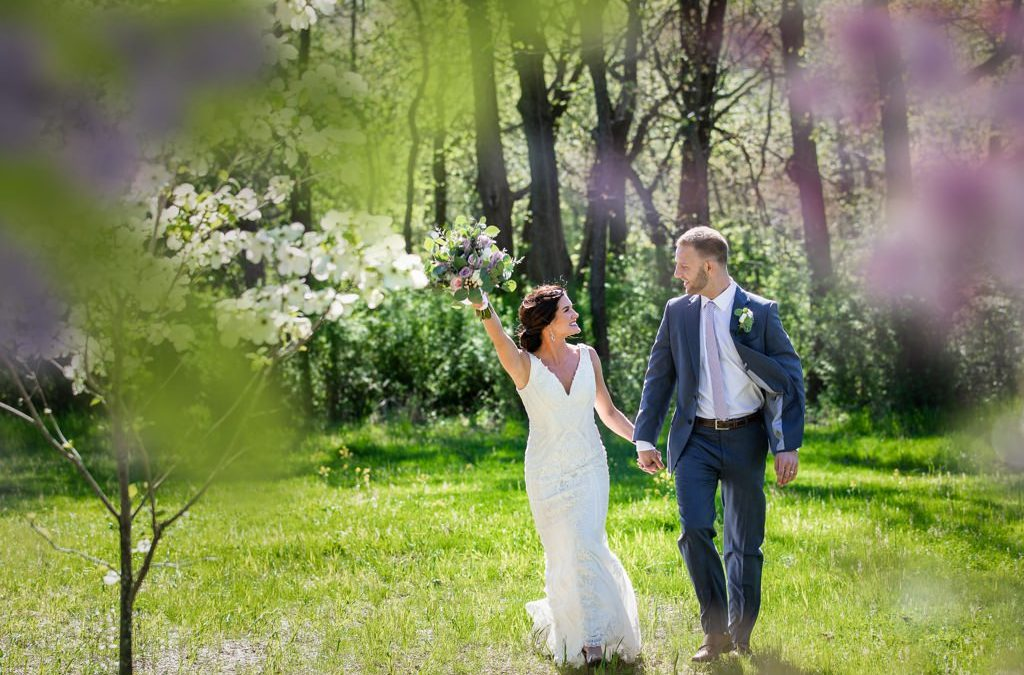 Wedding at St Patricks Cathedral and The Star Barn | Marie and Andrew